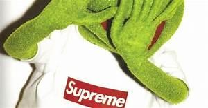 supreme | m i s c . | Pinterest | Wallpaper, Supreme ...