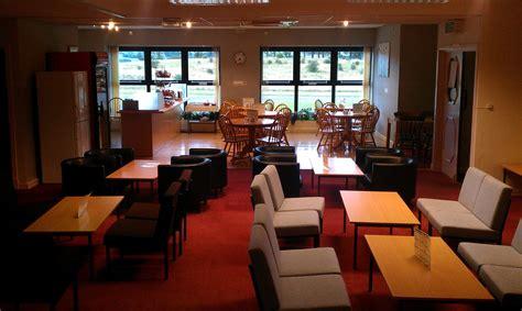 Cumbernauld Airport Cafe Image Gallery And Photos