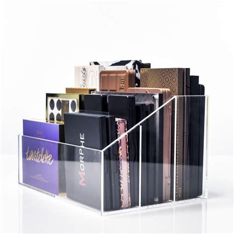 rangement pour palettes de fards 224 paupieres