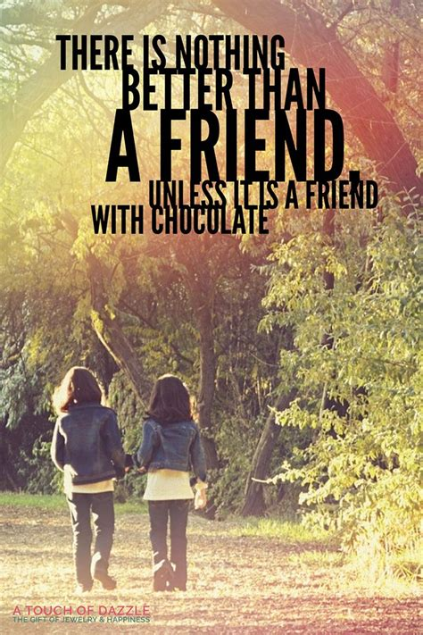 bff quotes  pinterest  friend qoutes