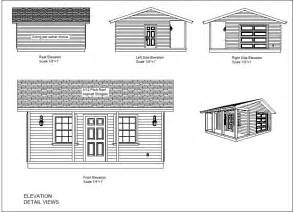 pool house plans pool house plan free house plan reviews