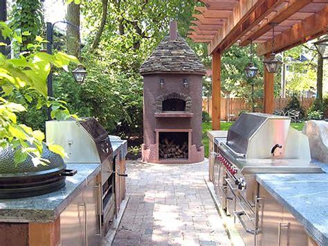 cheap outdoor kitchen ideas cheap outdoor kitchen ideas hgtv