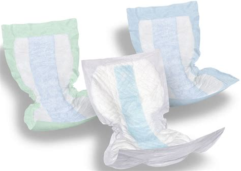 Protection Plus Incontinence Liners - Careway Wellness Center