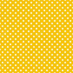 polka dots invitations seamless vector pattern with small white polka dots on a