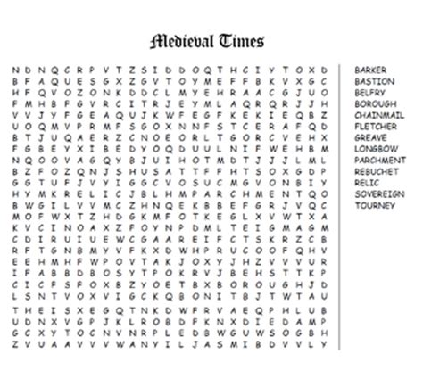 times word search by resourcefulrebecca tpt