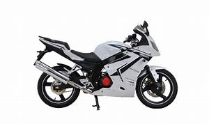 Daelim Vjf125 Roadsport Roadwin R Bike Workshop Manual