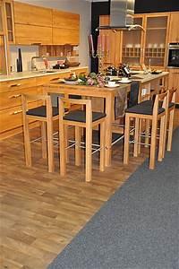 Hochtisch Küche : 301 moved permanently ~ Pilothousefishingboats.com Haus und Dekorationen