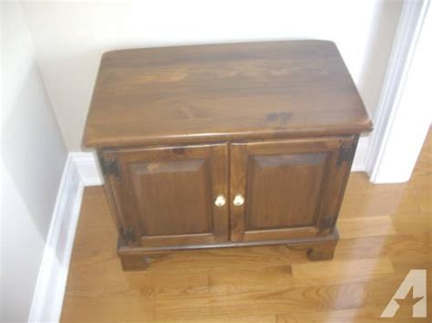 new used ethan allen cabinet for sale 38 ads in us