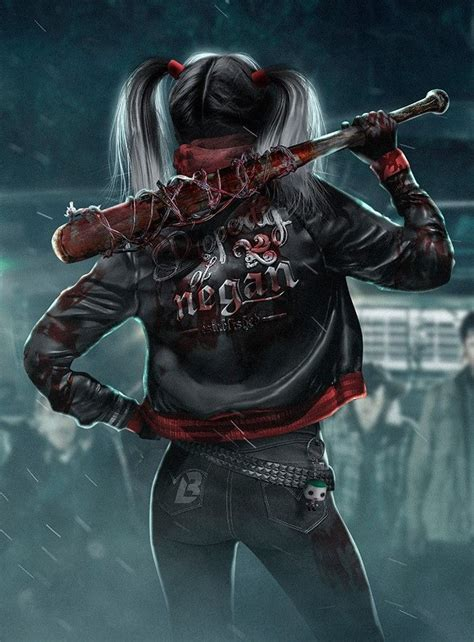 10 harley quinn ideas on suiside squad suicid squad and sucide squard