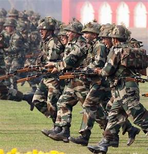 Indian Army Stunts Photos, Pics, Images & Wallpapers ...