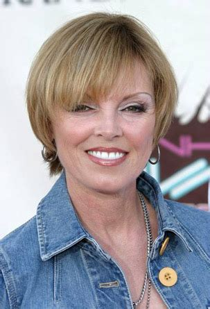 image pat benatar jpg survivor fanon wiki fandom powered by wikia