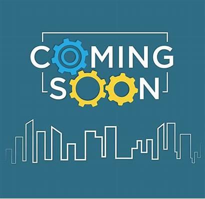 Soon Coming Ae Ednet Join Register Animal
