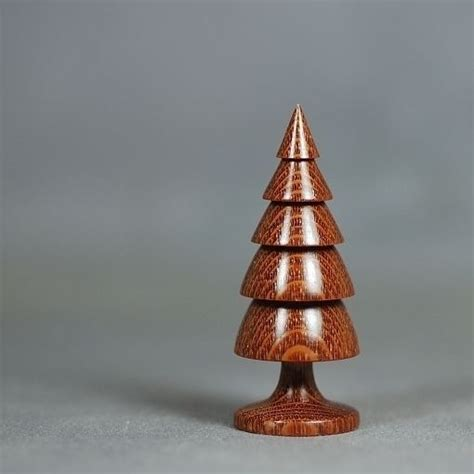 christmas tree turning brown 62 best images about miniature woodturning on pedestal vase and wood turning