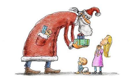 ¿Cuál es la verdadera historia de Papá Noel? | CHEKA | PERU21