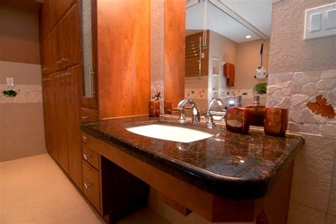 Barrier Free Bathroom Design by Barrier Free Bathroom Design