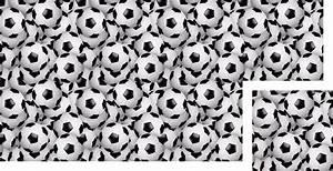 Plotter Art™ Seamless Texture Tiles Volume 3