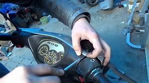 China Roller Tuning : china roller tuning folge 5 tacho youtube ~ Jslefanu.com Haus und Dekorationen