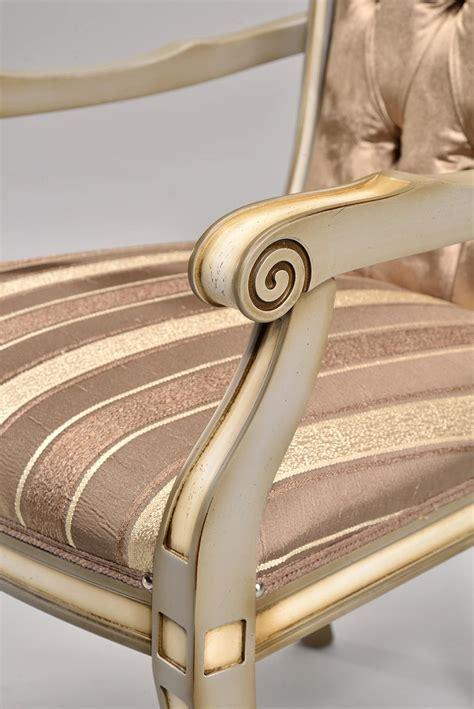 klassischer stuhl in buche verschiedene farben f 252 r das schlafzimmer idfdesign