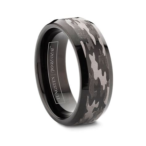 Black Wedding Rings For Men Unusually Draw Much Attention. 24hr Watches. Platinum And Yellow Gold Wedding Band. Perler Bead Bracelet. Included Diamond. Rose Gold Diamond Wedding Band. New Bangle Bracelets. White Diamond Stud Earrings. Bling Rings