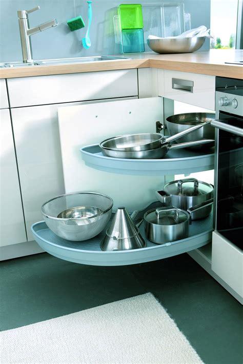 cuisine en allemand cuisine de marque allemande 28 images marques