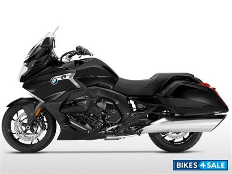 Review Bmw K 1600 B by Bmw K 1600 B Price Specs Mileage Colours Photos And