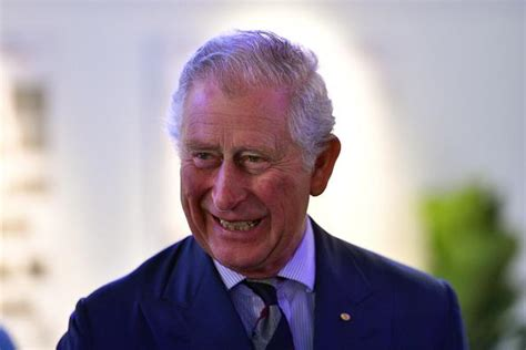 Prince Charles Finally Meets Prince Louis, Visit Coincides ...