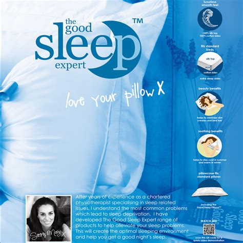 fitted silk sheet and pillowcase the sleep expert sleep solutions and advice from