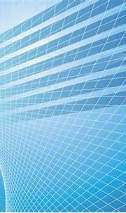 Blue Vector Background Vector Art & Graphics   freevector.com