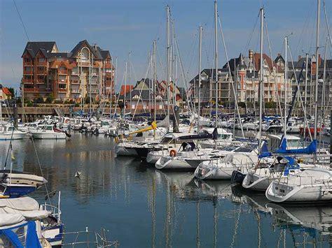 chambres d hotes dives sur mer bons plans vacances en normandie chambres d 39 hôtes et gîtes