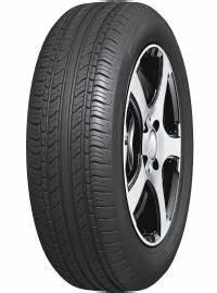 Pression Pneu 205 55 R16 : pneu rovelo 205 55 r16 91v rhp 780p 1001pneus ~ Maxctalentgroup.com Avis de Voitures