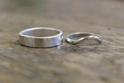 wedding rings   quarter