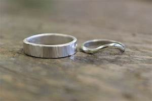 how to make your own wedding rings with the quarter With make your own wedding ring workshop