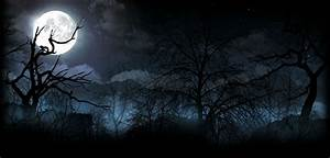 Bitefight, Fantasy, Dark, Horror, Vampire, Werewolf, Monster, Online, Mmo, Evil, Action, Fighting, 1bfight