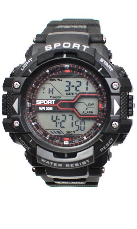 ceas de  cu sonerie sau alarma mecanica automatic