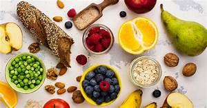 Lebensmittel Auf Rechnung Ohne Klarna : ballaststoffe die beste ballaststoffreiche lebensmittel ~ Themetempest.com Abrechnung