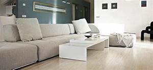 wonderful meuble salle de bain brico leclerc 5 100 With electro depot meuble salle de bain