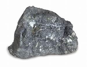 Iron | Minerals Education Coalition  Iron