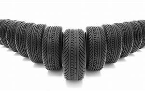 4 Hd Tire Wallpapers