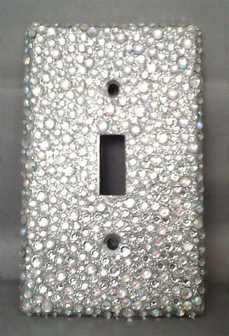 light switch covers for girls 12 best images about switch plates on pinterest walk in
