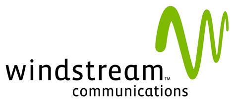 Why Windstream?