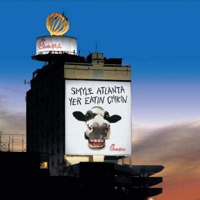 chick fil   kows    stay atlanta business