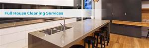 Best Home Improvement Products And Services