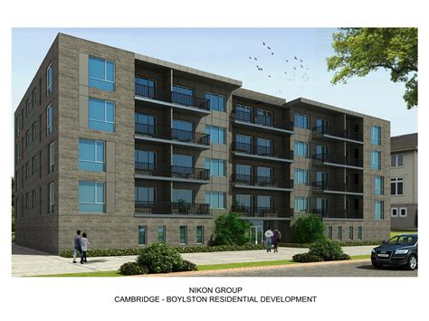download modern urban apartment building gen4congress com