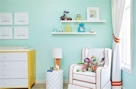 Mint Blau Wandfarbe by Mint Blau Wandfarbe Wohn Design