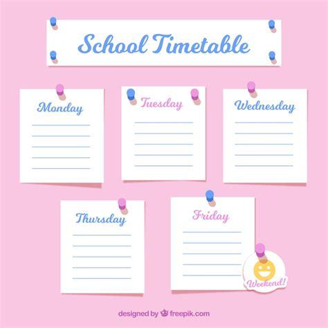 polk county school calendar qualads