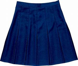 School Uniform Girls Stitched Down Box Pleat Skirt Only Uniformu00ae UK | eBay