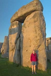 Stonehenge Photo Gallery  Page 2