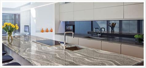 roxwell cambria quartz denver shower doors denver