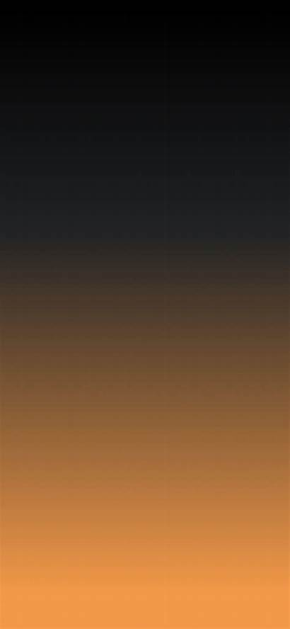 Notchless Gradient Iphone Wallpapers Dark Phone Notch