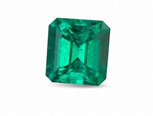 Emerald Gemstone | Emerald Stone – GIA  Emerald